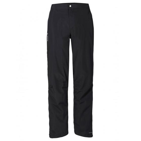 Pantalon de Pluie Yaras Pants Men II [45345] - Entrejambe classique