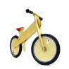 Draisienne Kokua Like a Bike Maxi