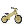 Draisienne Kokua Like a Bike Wing