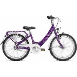 Puky Skyride light 20-3 vélo enfant 6-8 ans