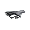 Selle Brooks Cambium C13 Carved Black