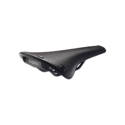 Selle Brooks Cambium C15 All Weather Black