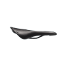 Selle de vélo nylon Brooks Cambium C17 Carved profil