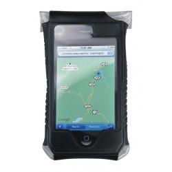 Topeak I-phone DryBag housse étanche i-phone