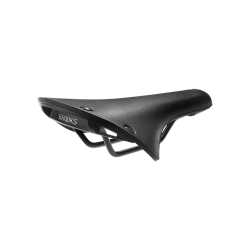 Selle de vélo nylon Brooks Cambium C19