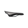 Selle Brooks Cambium C19 All Weather profil