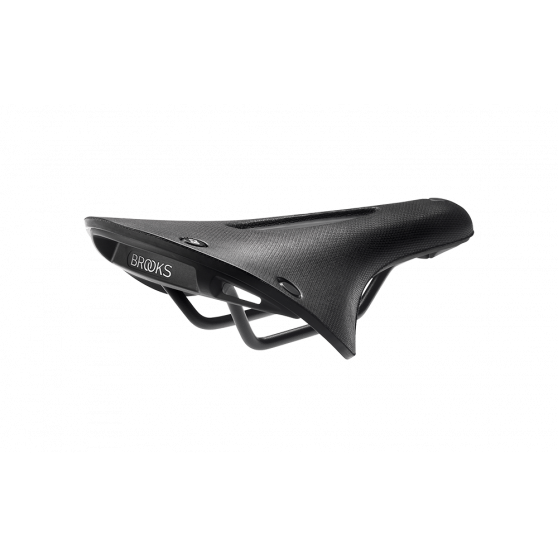 Selle Brooks Cambium C19 Carved All Weather