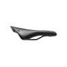 Selle Brooks Cambium C19 Carved All Weather profil