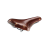 Selle Brooks Swift Chrome Special Brown