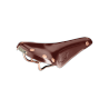 Selle Brooks B17 Special Brown
