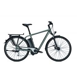 Vélo électrique Kalkhoff Pro Connect Impulse 9