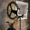 Support mural Hornit Clug Roadie roue avant