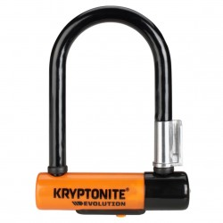 Antivol U Kryptonite Evolution Mini-5