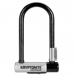 Antivol U Kryptonite Kryptolok Mini-7