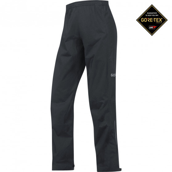 Pantalon Gore Wear C3 Gore-Tex Active Noir