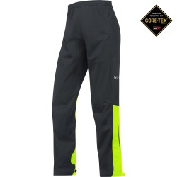 Pantalon Gore Wear C3 Gore-Tex Active