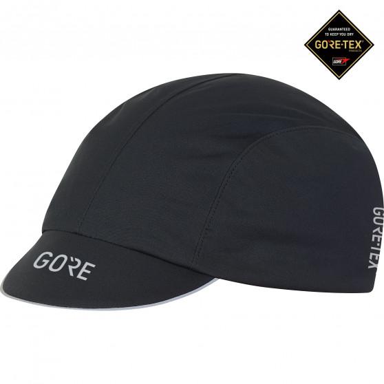 Casquette Gore Wear C7 Gore-Tex