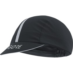 Casquette Gore Wear C5 Light Black