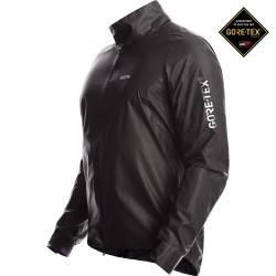 Veste Gore Wear C5 Gore-Tex Shakedry 1985 black