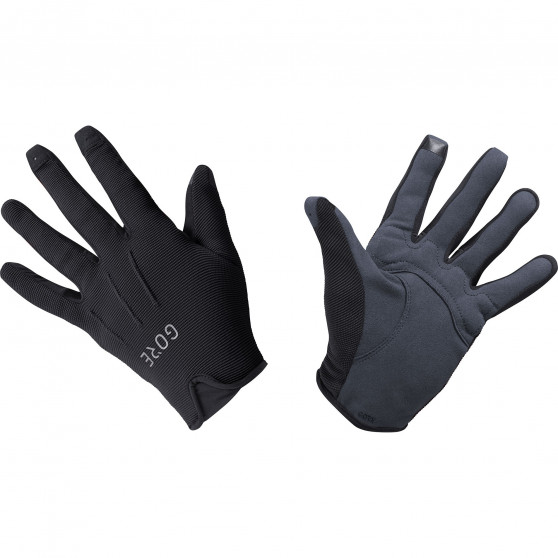 Gants Gore Wear C3 Urban black