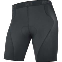 Sous-short Gore Wear C5+