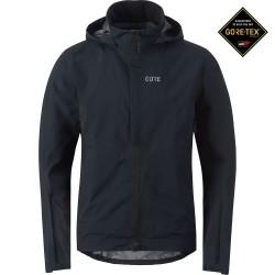 Veste à capuche Gore Wear C7 Gore-Tex Pro