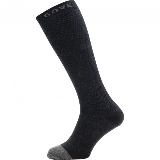 Chaussettes hautes Gore Wear M Thermo