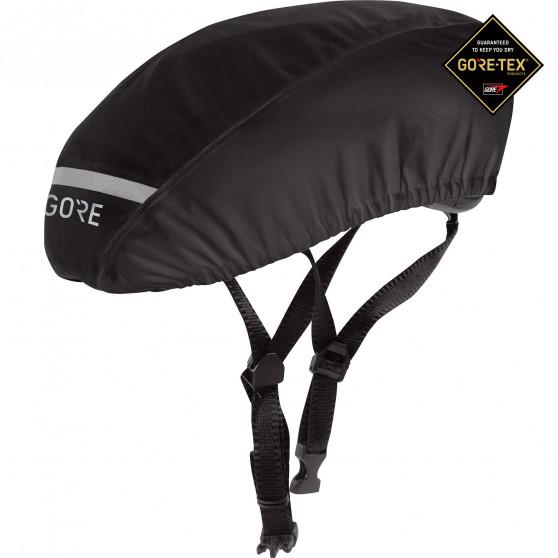 Couvre-casque Gore Wear C3 Gore-Tex black