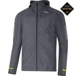 Veste à capuche Gore Wear C5 Gore-Tex Active