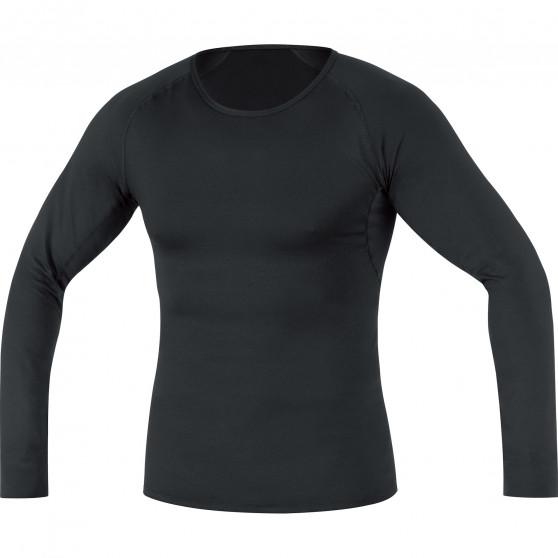 Le sous-maillot Gore Wear Thermo à manches longues est sur Cyclable ! dad214303