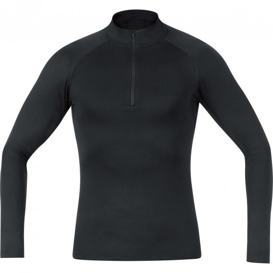 Sous-maillot Gore Wear M Thermo Turtleneck