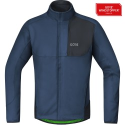 Veste Gore Wear C5 Windstopper Thermo Trail