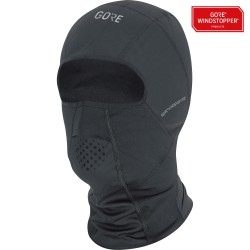 Balaclava Gore Wear M Windstopper