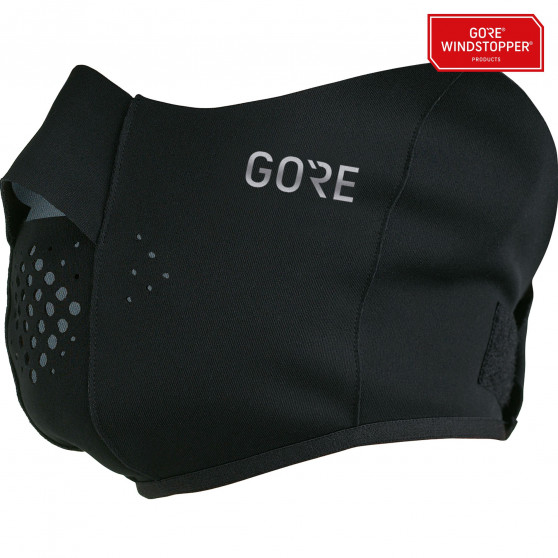 Protège-visage Gore Wear M Windstopper