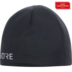 Bonnet thermique Gore Wear M Windstopper