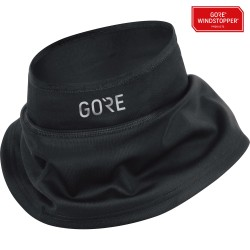 Tour de cou Gore Wear M Windstopper
