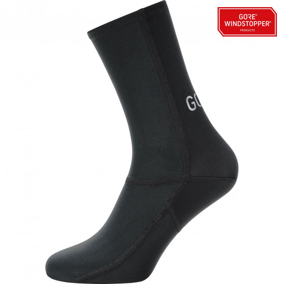 Chaussettes Gore Wear C3 Partial