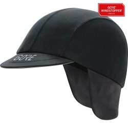 Casquette Gore Wear C5 Windstopper Road