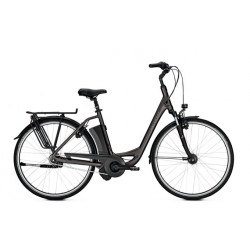 Kalkhoff Agattu Impulse 7 HS vélo électrique