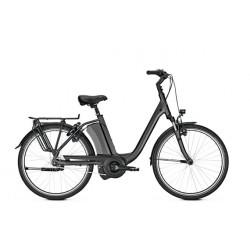 Vélo électrique Kalkhoff Agattu Move i7 Diamondblack