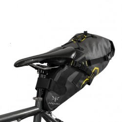 Sacoche de selle étanche Apidura Expedition 9L