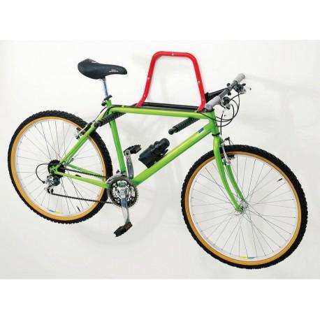 Peruzzo accroche murale 3 vélos