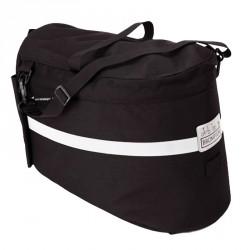 Sacoche de vélo arrière Brompton Rack Bag 16L