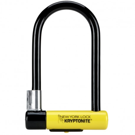 Antivol U Kryptonite New York Lock Standard