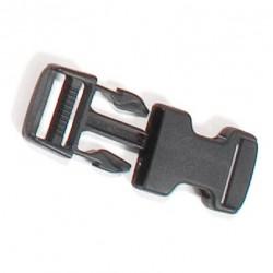 Ortlieb clip