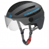 Casque speedelec Cratoni Commuter