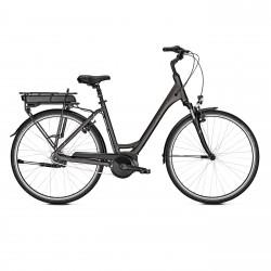 Vélo électrique Kalkhoff Jubilee Move B7