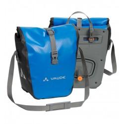 Paire de sacoches Vaude Aqua Front 2 x14L