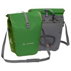 Paire de sacoches arrière Vaude Aqua Back 2 x 24L vert