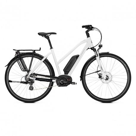 Vélo électrique Kalkhoff Voyager Move B8